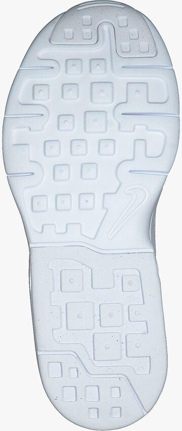 Weiße NIKE Sneaker NIKE AIR MAX MOTION LW - larger