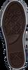 Weiße CONVERSE Sneaker CHUCK TAYLOR ALL STAR SEASONAL - small