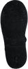 Blaue OMODA Langschaftstiefel 15915 - small