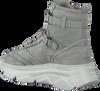 Graue COPENHAGEN FOOTWEAR Sneaker low CPH45  - small