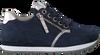 Blaue GABOR Sneaker low 335  - small