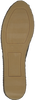 Grüne KANNA Espadrilles 7025 - small