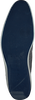 Graue FLORIS VAN BOMMEL Schnürboots 20300  - small