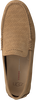 Cognacfarbene UGG Mokassins HENRICK - small