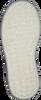 Silberne CLIC! Sneaker CL8946 - small