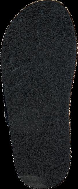 Blaue AUSTRALIAN Zehentrenner CATWYCK AT SEA - large