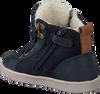 Blaue OMODA Sneaker OM119717  - small