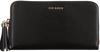 Schwarze TED BAKER Portemonnaie ROBYNA  - small
