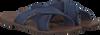 Blaue REPLAY Zehentrenner BALTIC - small