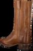 Cognacfarbene SENDRA Cowboystiefel 3165 - small