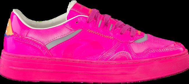 Rosane CRIME LONDON Sneaker low MARS  - large