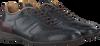 Graue VAN BOMMEL Sneaker 16168 - small