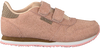 Blaue WODEN Sneaker SANDRA PEARL KIDS  - small