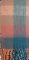 Rosane Yehwang Schal SOFT CHECKERED  - medium