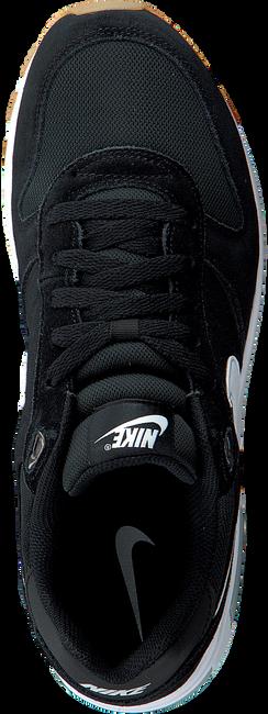 Schwarze NIKE Sneaker NIGHTGAZER - large