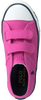 Rosane POLO RALPH LAUREN Sneaker DAYMOND EZ - small