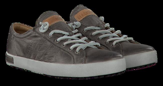 Taupe BLACKSTONE Sneaker JK02 - large