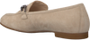 Beige GABOR Loafer 210  - small