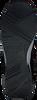 Schwarze GUESS Sneaker low JARYDS  - small