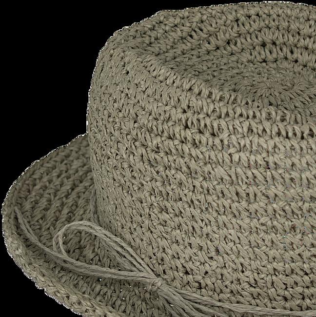 Grüne LE BIG Hut JOREL HAT - large
