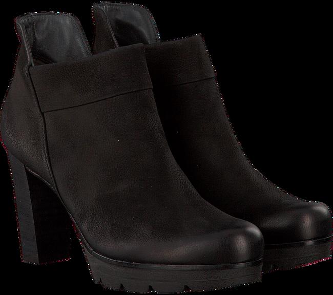 Black PAUL GREEN shoe 8217  - large