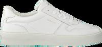 Weiße GANT Sneaker low LAGALILLY  - medium