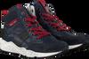 Blaue BANA&CO Sneaker 46765B - small