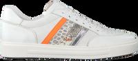 Weiße MARIPE Sneaker low 30379  - medium