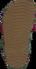 Grüne SHOESME Sandalen BI8S092 - small