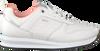 Weiße MEXX Sneaker CATALEYA  - small