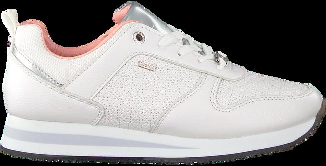 Weiße MEXX Sneaker CATALEYA  - large