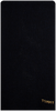 Blaue TOMMY HILFIGER Schal EFFORTLES KNIT SCAR - small