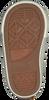Schwarze CONVERSE Sneaker ONE STAR 2V OX  - small