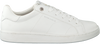 Weiße BJORN BORG Sneaker T305 LOW CLS - small