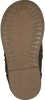 Grüne BUNNIES JR Stiefeletten CAMEE CLASSIC - small
