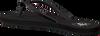Schwarze REEF Zehentrenner R1949 - small