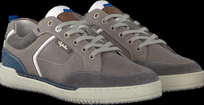 Graue AUSTRALIAN Sneaker low MENDONZA  - large