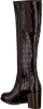 Braune GABOR Hohe Stiefel 569.1  - small