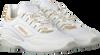 Weiße VINGINO Sneaker low FENNA  - small