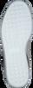 Blaue PUMA Sneaker SUEDE CLASSIC+ DAMES - small