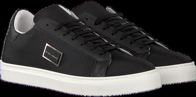 Schwarze ANTONY MORATO Sneaker low MMFW01275  - large