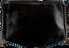 Schwarze HISPANITAS Umhängetasche H87359 - small