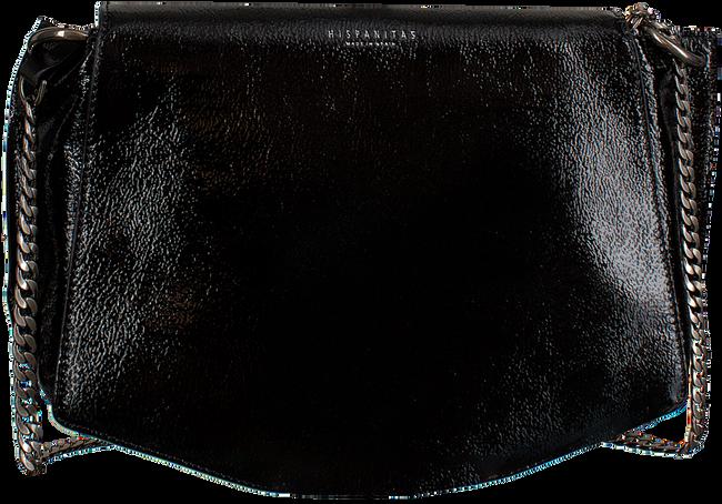 Schwarze HISPANITAS Umhängetasche H87359 - large