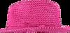 Rosane LE BIG Hut JOREL HAT - small