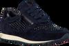 Blaue HASSIA Sneaker 1932 - small