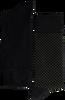 Schwarze OMODA Socken SOKKEN - small