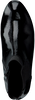 Schwarze GABOR Stiefeletten 96.691.37 - small
