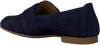 Blaue GABOR Loafer 212.1  - small
