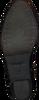 Schwarze SHABBIES Stiefeletten 182020094 - small