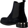 Blaue VIA VAI Chelsea Boots 4902054-01 - small